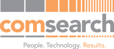 comsearch-logo